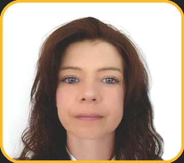 Marie Bradley - Validations Handler