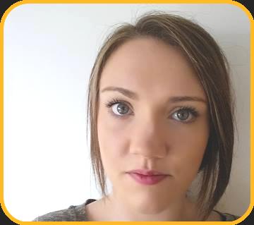 Miriam Brunton - Collections Handler