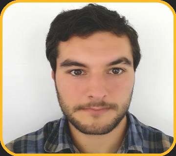 Sam Price - Code Engineer